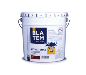 Antigoteras teja 750 ml.