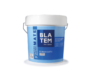 Base delfin bd1 con conservante antimoho 750ml