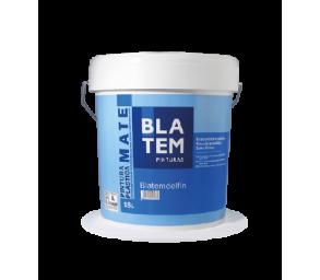 Base delfin bd1 con conservante antimoho 750ml