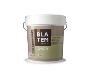 Base seda se1 750ml