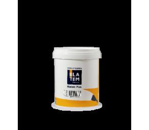 Blatemplas masilla plastica con fibra 250 ml.