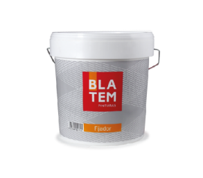 Blatemprimer  750ml