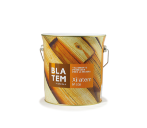 Xilatem mate pino 750ml