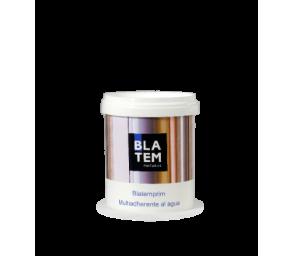 Blatemprim multiadherente al agua blanco 750 ml.