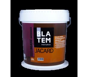 Jacard con conservante antimoho 15l
