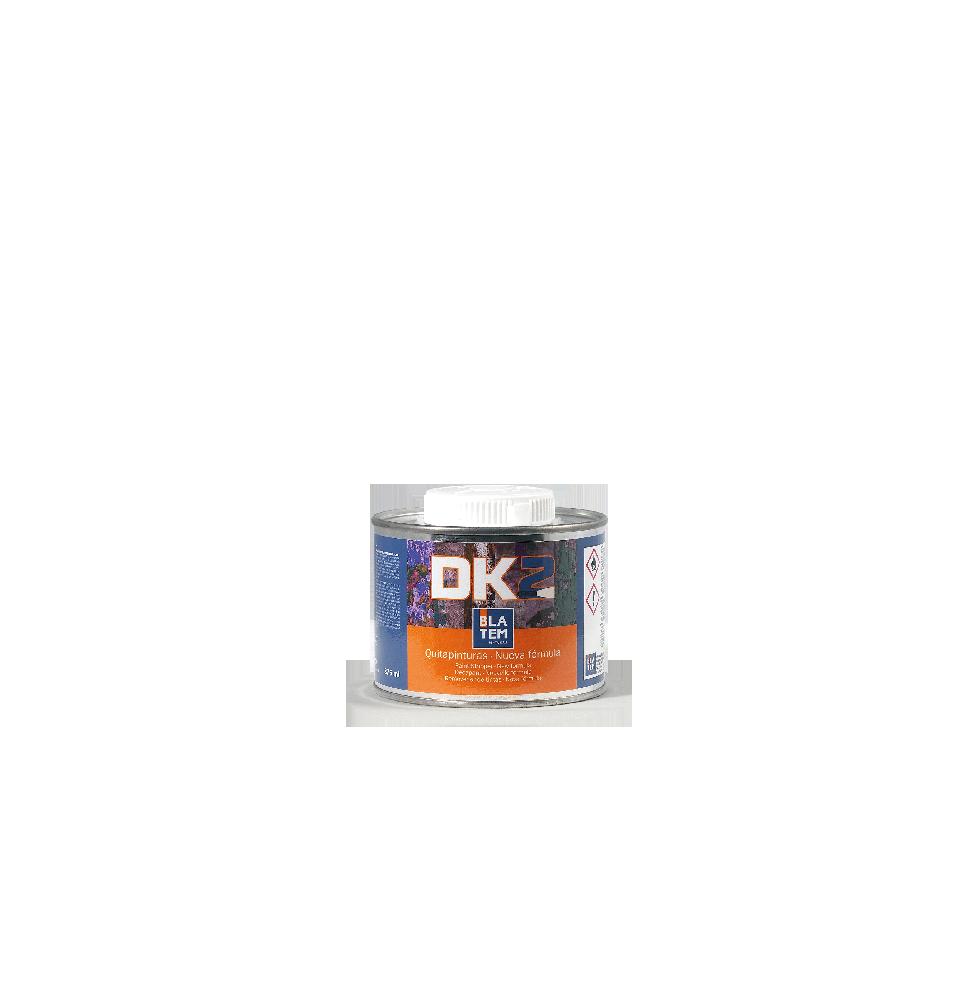 Dk2 375 ml.