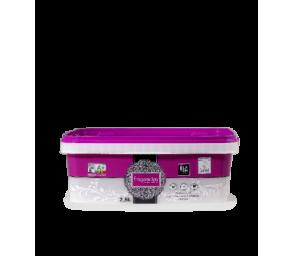 Fragancias/943-lavanda intenso 750 ml