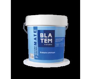 Blateplas premium con conservante antimoho 15l