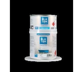 Blatem ceramico blanco satinado 500ml + catalizador 125ml
