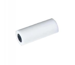 Minirodillo espuma poro 0 5cm