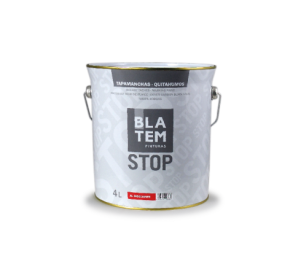 Blatem stop tapamanchas al disolvente premium 750ml