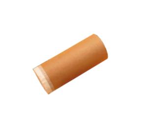 Rollo papel con cinta 15cm X 45m nerpel