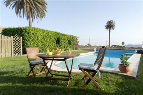 jardin_piscina_decoracion